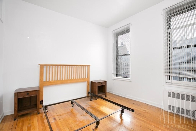 1 Bedroom, Lower East Side Rental in NYC for $2,380 - Photo 1