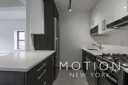 2 Bedrooms, Chelsea Rental in NYC for $3,490 - Photo 1