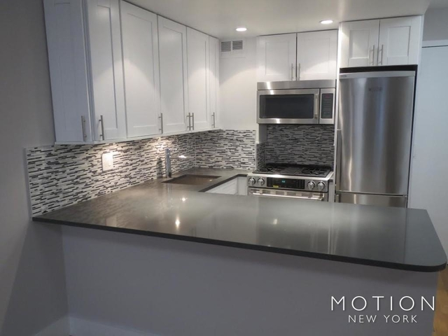 3 Bedrooms, Turtle Bay Rental in NYC for $4,538 - Photo 2