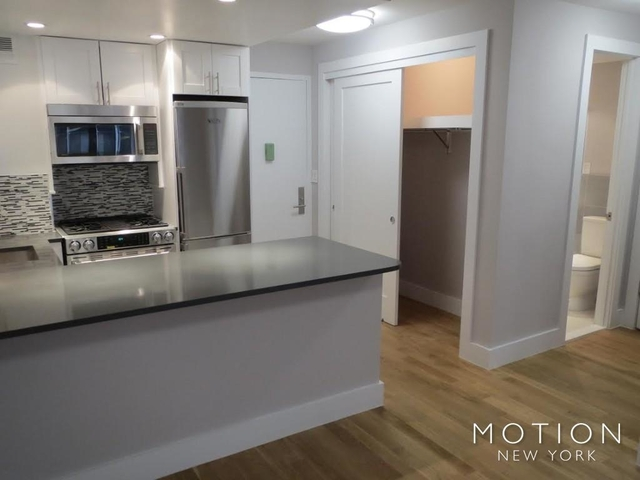 3 Bedrooms, Turtle Bay Rental in NYC for $4,538 - Photo 1