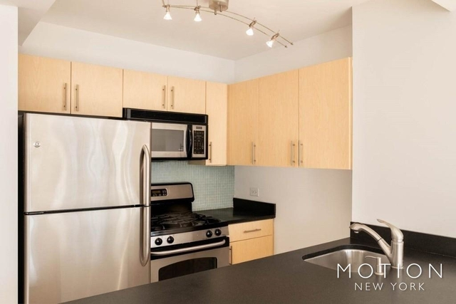 3 Bedrooms, Chelsea Rental in NYC for $6,495 - Photo 2