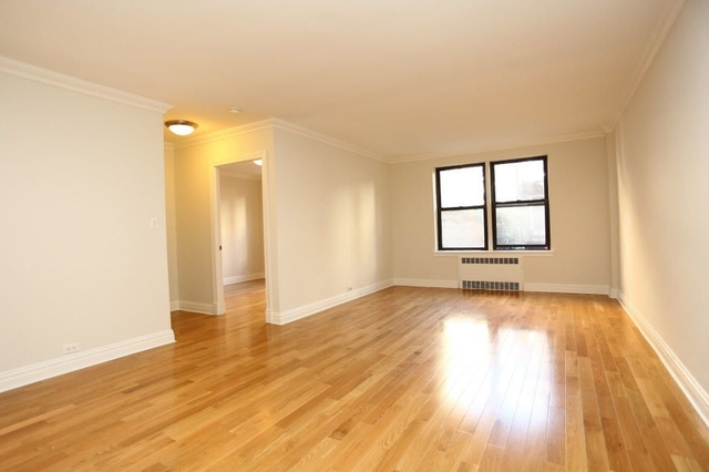 3 Bedrooms, Chelsea Rental in NYC for $6,795 - Photo 1