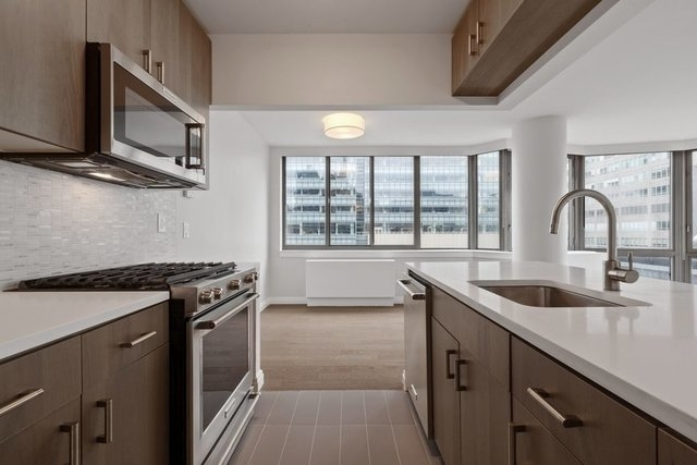 3 Bedrooms, Kips Bay Rental in NYC for $5,695 - Photo 1
