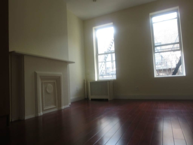 Studio, West Village Rental in NYC for $2,100 - Photo 1