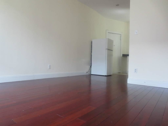 Studio, West Village Rental in NYC for $2,100 - Photo 2