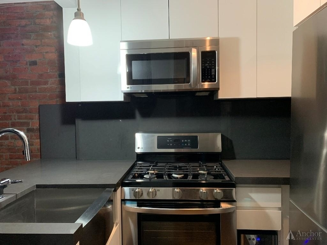 4 Bedrooms, Hell's Kitchen Rental in NYC for $6,259 - Photo 1