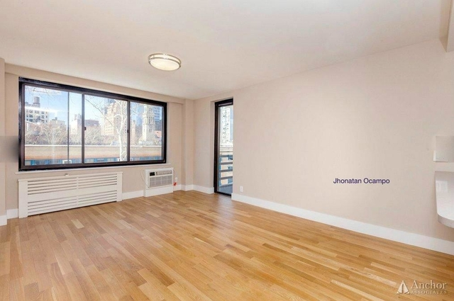 1 Bedroom, Manhattan Valley Rental in NYC for $2,940 - Photo 2