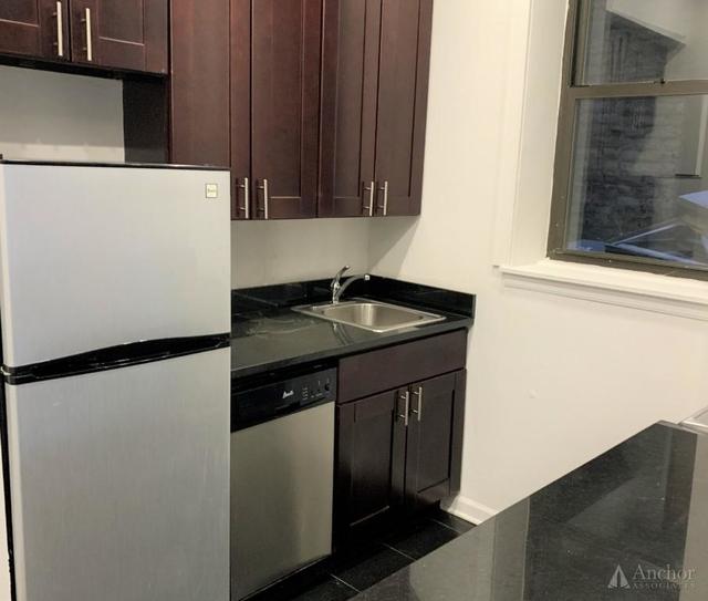 1 Bedroom, Alphabet City Rental in NYC for $2,895 - Photo 1