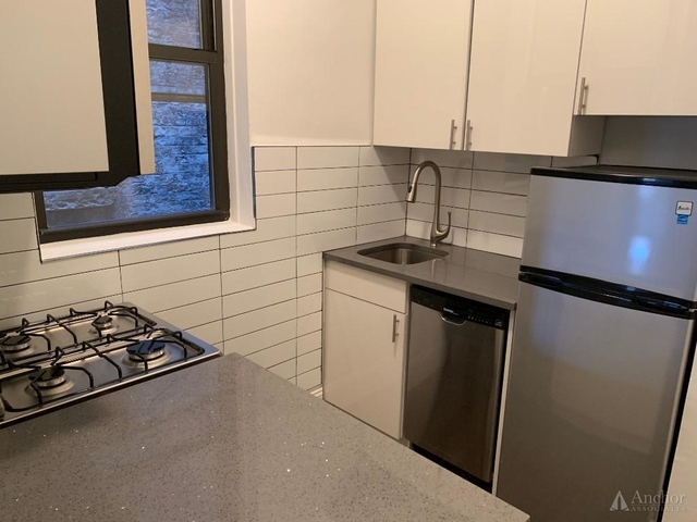 1 Bedroom, Alphabet City Rental in NYC for $2,925 - Photo 2