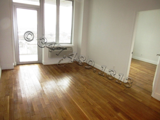 2 Bedrooms, Bedford-Stuyvesant Rental in NYC for $4,135 - Photo 2
