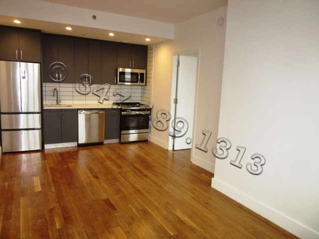 2 Bedrooms, Bedford-Stuyvesant Rental in NYC for $4,135 - Photo 1
