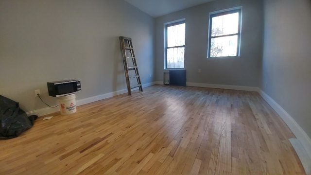 2 Bedrooms, Upper West Side Rental in NYC for $3,450 - Photo 2