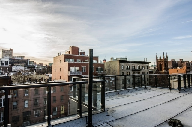 2 Bedrooms, Clinton Hill Rental in NYC for $3,354 - Photo 2