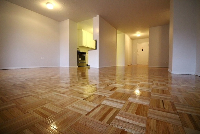 at 401 Second Avenue  - Photo 1