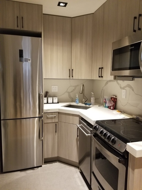 3 Bedrooms, Kips Bay Rental in NYC for $5,195 - Photo 2