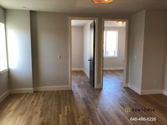 4 Bedrooms, Ridgewood Rental in NYC for $3,457 - Photo 1