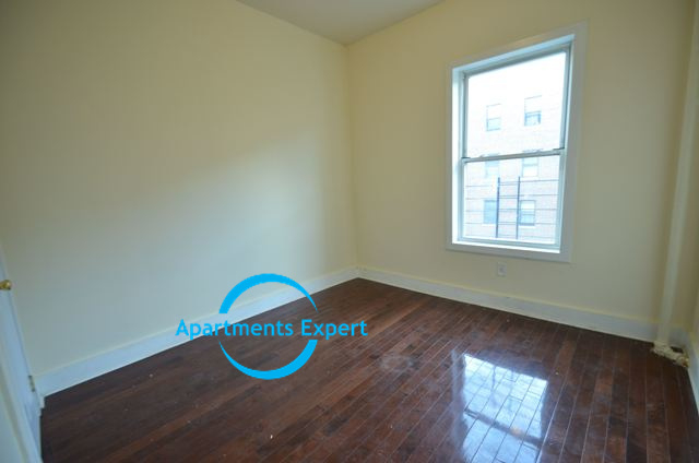 at 174 West 137th St - Photo 1