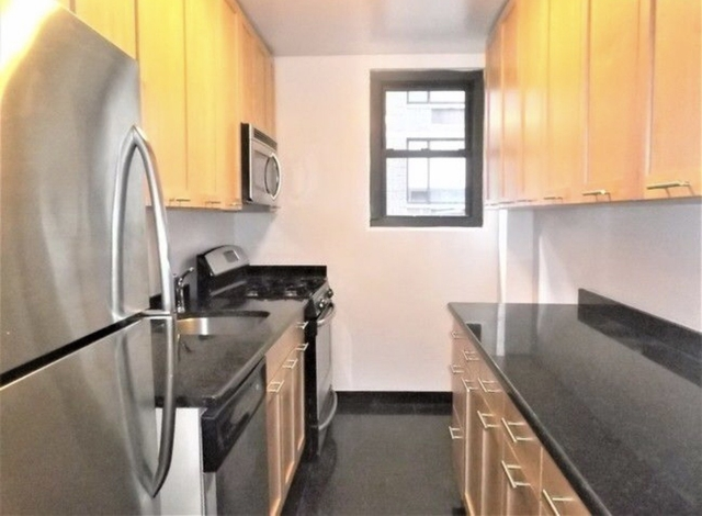 1 Bedroom, Turtle Bay Rental in NYC for $3,925 - Photo 1