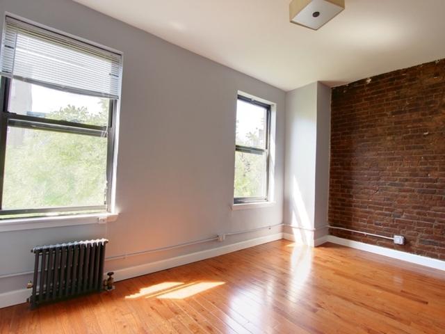 Studio, SoHo Rental in NYC for $2,295 - Photo 1