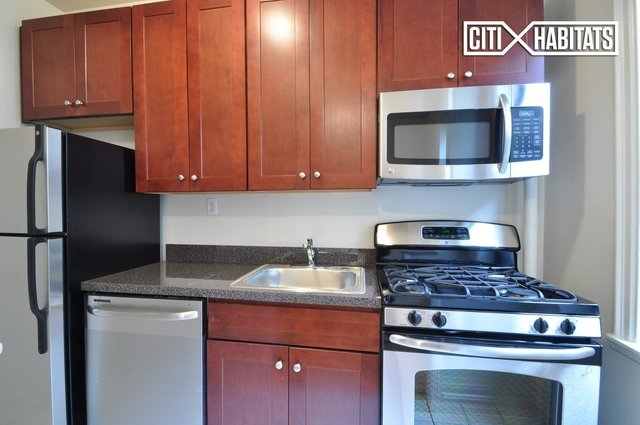 2 Bedrooms, Norwood Rental in NYC for $1,895 - Photo 1