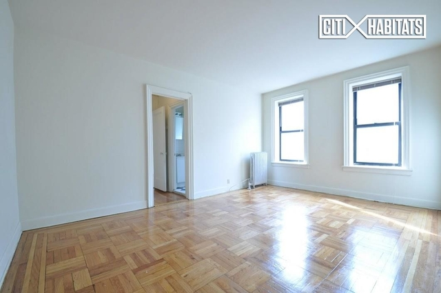 2 Bedrooms, Norwood Rental in NYC for $1,895 - Photo 2