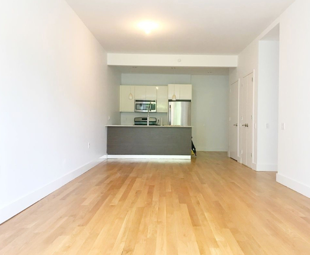 1 Bedroom, Prospect Heights Rental in NYC for $3,099 - Photo 2