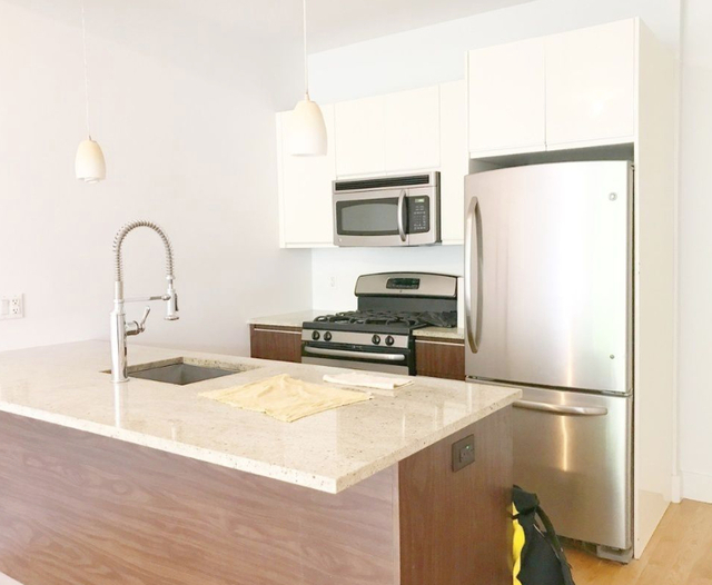 1 Bedroom, Prospect Heights Rental in NYC for $3,099 - Photo 1