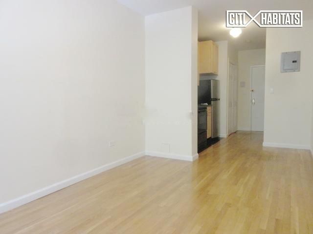 Studio, NoLita Rental in NYC for $2,600 - Photo 2