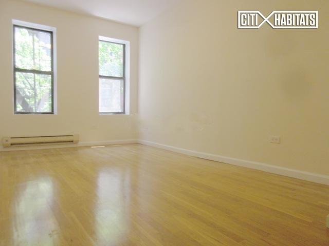 Studio, NoLita Rental in NYC for $2,600 - Photo 1
