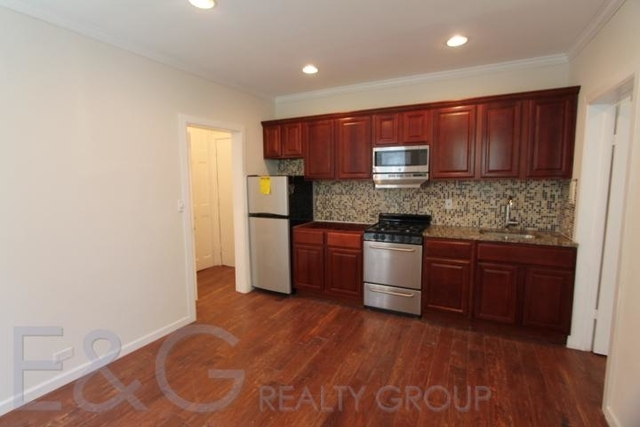 1 Bedroom, Hudson Heights Rental in NYC for $1,741 - Photo 2