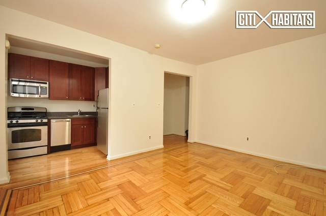 1 Bedroom, Norwood Rental in NYC for $1,795 - Photo 2