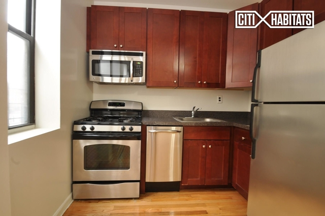 1 Bedroom, Norwood Rental in NYC for $1,795 - Photo 1