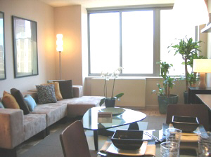 2 Bedrooms, Yorkville Rental in NYC for $5,223 - Photo 1