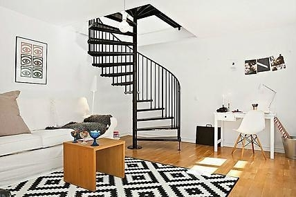 3 Bedrooms, Rose Hill Rental in NYC for $4,600 - Photo 1