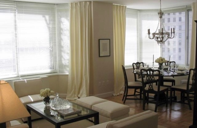 2 Bedrooms, USA Rental in  for $7,695 - Photo 2