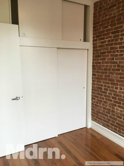 3 Bedrooms, Manhattan Valley Rental in NYC for $3,000 - Photo 2