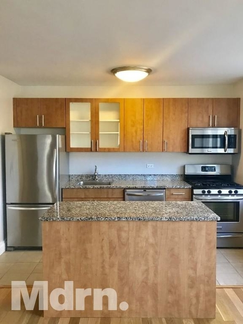 1 Bedroom, NoMad Rental in NYC for $4,584 - Photo 1