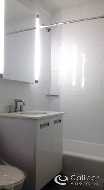 2 Bedrooms, Kips Bay Rental in NYC for $3,000 - Photo 2