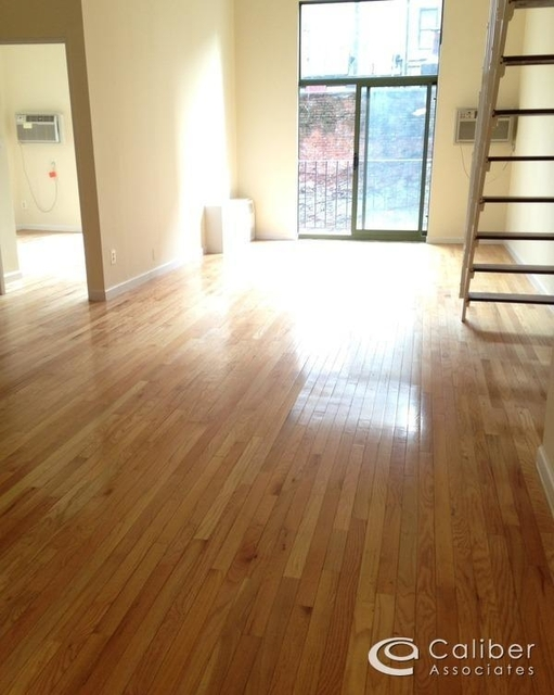 5 Bedrooms, Gramercy Park Rental in NYC for $8,000 - Photo 2