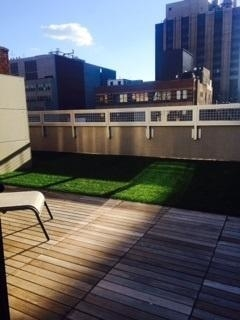 5 Bedrooms, Gramercy Park Rental in NYC for $8,000 - Photo 1