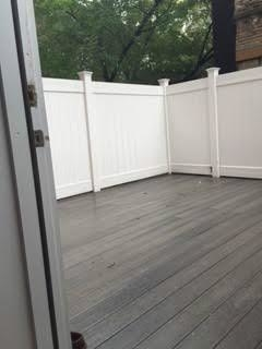 2 Bedrooms, Murray Hill Rental in NYC for $2,900 - Photo 2