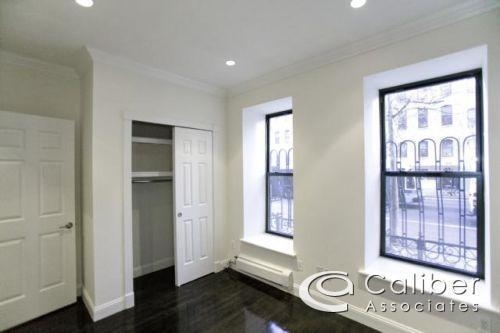 2 Bedrooms, NoMad Rental in NYC for $3,200 - Photo 2