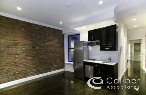 2 Bedrooms, NoMad Rental in NYC for $3,200 - Photo 1