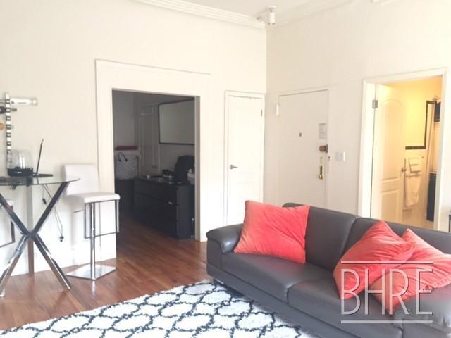 1 Bedroom, Brooklyn Heights Rental in NYC for $2,495 - Photo 2