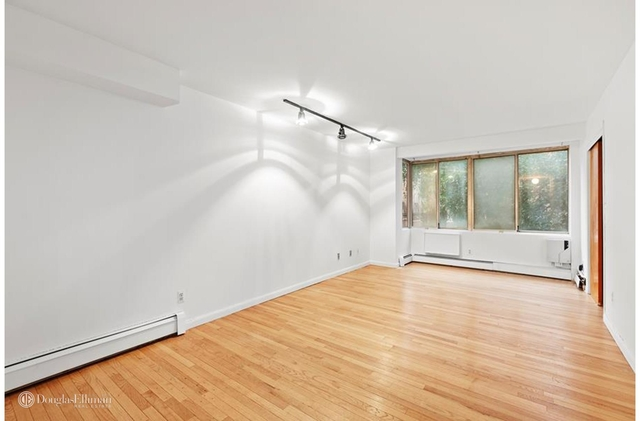2 Bedrooms, Rego Park Rental in NYC for $2,500 - Photo 1
