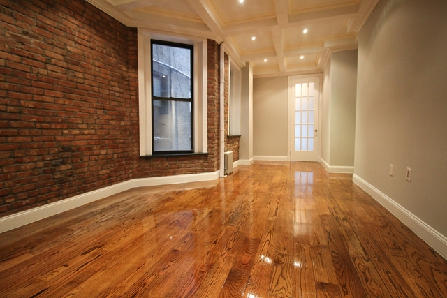 1 Bedroom, Manhattan Valley Rental in NYC for $2,580 - Photo 1