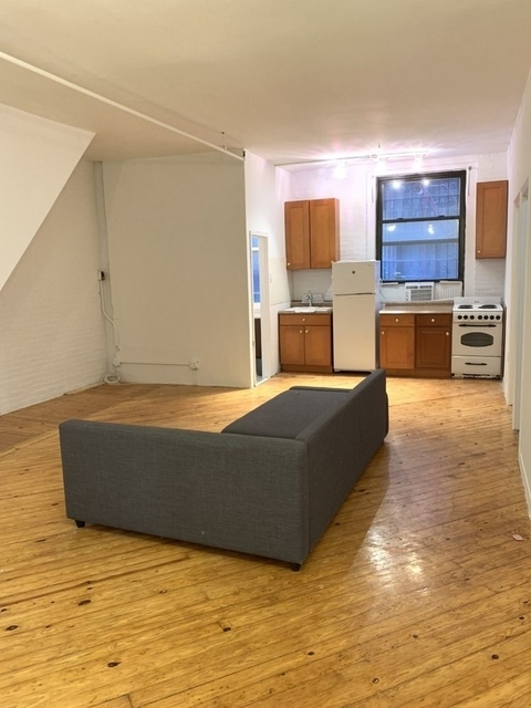 3 Bedrooms, Rose Hill Rental in NYC for $4,050 - Photo 1