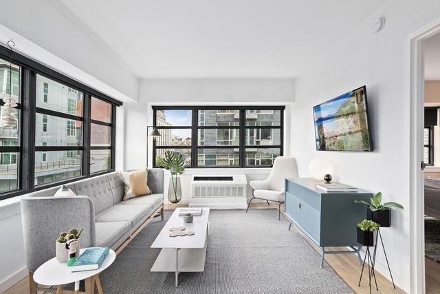 Studio, East Williamsburg Rental in NYC for $2,567 - Photo 1