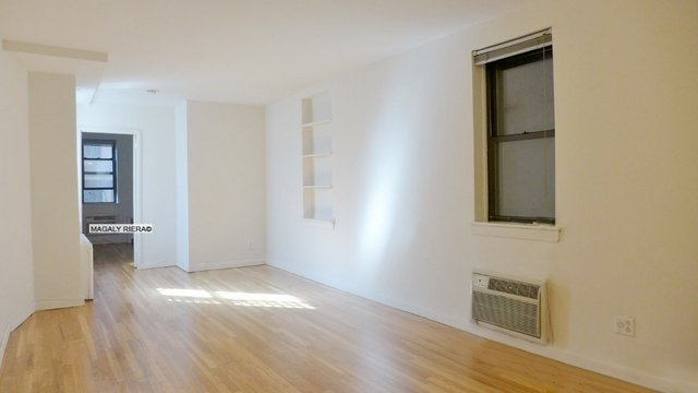 1 Bedroom, Rose Hill Rental in NYC for $3,225 - Photo 2