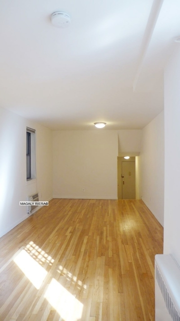 1 Bedroom, Rose Hill Rental in NYC for $3,225 - Photo 1